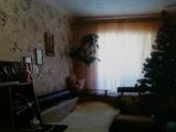 thumb_8429_img20190502164627.jpg