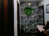 thumb_8429_img20190502164642.jpg