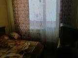 thumb_8445_img20190502165640.jpg