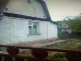 thumb_8469_img20190508105417.jpg