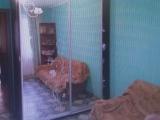 thumb_8534_img20190522133517.jpg