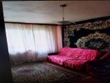 thumb_8601_p90607115900.jpg