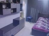 thumb_8623_img20190613103805.jpg