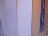 thumb_8624_img20190613104526.jpg