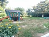 thumb_8640_p90618164524.jpg