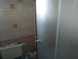 thumb_8641_img3cda97f4ff9fd3184073fb12cbc87d18v.jpg