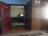 thumb_8647_img1efd79beda5c81557eeecd29d4724d55v.jpg