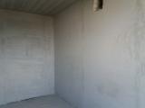 thumb_9050_0020aec910a9538566800d4148f407d2c6aa5ad7efe128f86d993122f1d46fcaed8c5e72f41b9.jpg