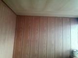 thumb_9099_prodajakvartirajitomirmaryanovka103441050xg1.jpg