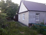 thumb_9099_prodajakvartirajitomirmaryanovka103441051xg.jpg