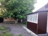 thumb_9099_prodajakvartirajitomirmaryanovka103441078xg.jpg