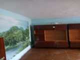 thumb_9123_p90923121453.jpg