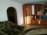 thumb_9179_prodajakvartirajitomirtsentrkotovskogoulitsa101746706xg1.jpg
