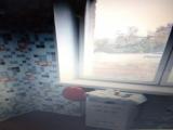 thumb_9200_p91008192025.jpg