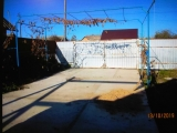 thumb_9206_img20191015092913.jpg