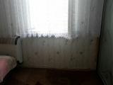 thumb_9235_perevirenoprodajakvartirajitomirtsentrvladimirskayaulitsa99208927xg1.jpg