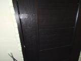 thumb_9244_0020af2255b627eb237294ad68bbd360b3db4ea33cf2cf033ac102794d9155c3d970c1a84163f.jpg