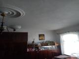thumb_9310_1404079116p90920163546.jpg