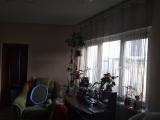 thumb_9422_0020aff04ee447417e09349fc8008822d272965ccea77eb08e320eebd5a1ad099775d55b496da.jpg