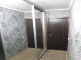 thumb_9437_p00122103210.jpg