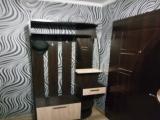 thumb_9437_p00122103709.jpg