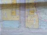 thumb_9458_imge9bed0e946d1504d2d47f685cb05d588v.jpg