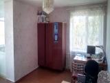 thumb_9520_imgd914bd0eb98174269b117e5a7017386bv.jpg