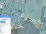 thumb_9547_fireshotcapture043map.land.gov.ua.jpg