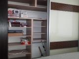 thumb_9561_imgbccb937f14c6cbd3bebd3051de52792cv.jpg