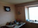 thumb_9566_p00225153140.jpg