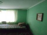 thumb_9566_p00225153213.jpg