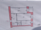 thumb_9591_img20200229111015.jpg