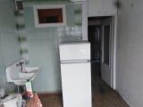 thumb_9591_img20200229112315.jpg