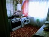 thumb_9615_imgda28352098a06cfea833bc92e6fa599dv.jpg
