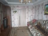thumb_9616_imga765c995b6f1d007dd543a1a3b651a37v.jpg