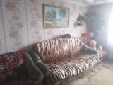 thumb_9616_imgb5ae878ea0d307ee45ba3f782e869eb8v.jpg