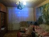 thumb_9623_img20201226143157.jpg