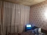 thumb_9623_img20201226143225.jpg