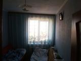 thumb_9662_img20200401094303.jpg