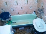 thumb_9662_img20200401094353.jpg