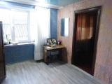 thumb_9668_img20200404183236.jpg