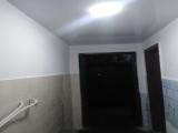 thumb_9668_img20200404183539.jpg