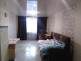 thumb_9669_img20200404182930.jpg