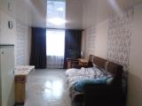 thumb_9669_img20200404182932.jpg