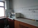 thumb_9669_img20200404183713.jpg