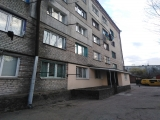 thumb_9669_img20200404183845.jpg