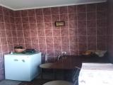 thumb_9671_img20200407120756.jpg