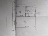 thumb_9671_img20200407165455.jpg