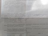 thumb_9671_img20200407165515.jpg