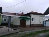 thumb_9679_img594162f7a45292b8bbde8ef90b67c6a4v.jpg